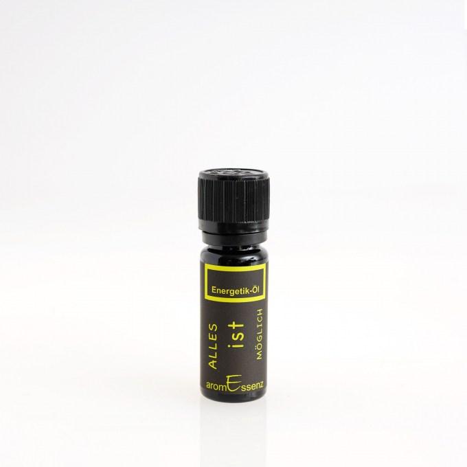Energetik-Öl aromEssenz 10 ml