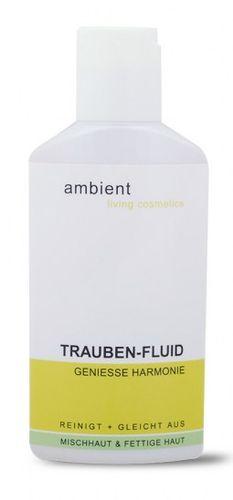 Trauben-Fluid 125 ml