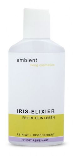 Iris-Elixier 125 ml