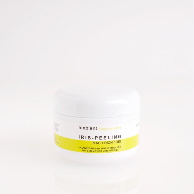 Iris-Peeling 50 g