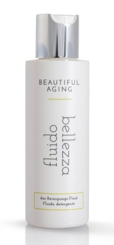 Fluido Bellezza 125 ml