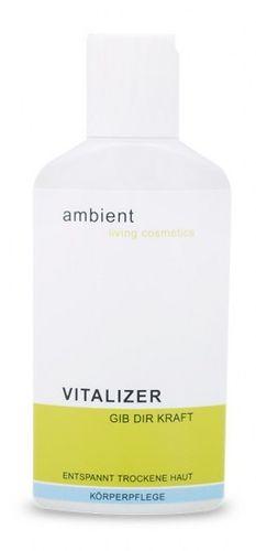 Vitalizer 250 ml