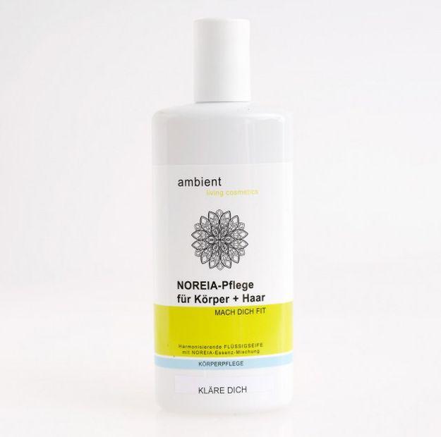 Noreia-Pflege Kläre Dich 250 ml