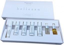 Mini-Set Bellezza 7
